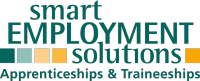 Smart Employment Solutions Online